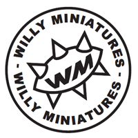 Willy-logo_1
